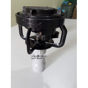 Vòi phun LF 2400/ LF 1200